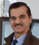 Адиль АЛЬ-САЛИХИ (Ирак)