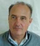 Александар МАРСИКИК (Македония)