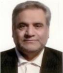 Али АФРУЗ (Иран)