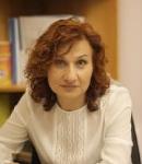 Андронникова Ольга Олеговна (Россия)