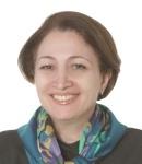 Авагимян Анжела Албертовна (Россия)
