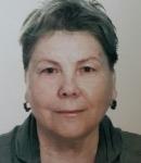 Битехтина Любовь Дмитриевна (Россия)
