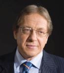 Александр Федорович БОНДАРЕНКО (Украина)
