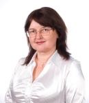 Чухрова Марина Геннадьевна (Россия)