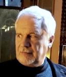 Добряков Игорь Валериевич (Россия)