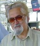Эмилио РОМЕРО (Бразилия – Чили)