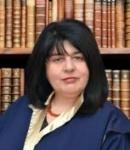 Эмилия СТОЙМЕНОВА КАНЕВСКА (Македония)