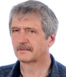 Есельсон Семён Борисович (Россия)