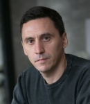 Федоряка Денис Александрович (Россия)