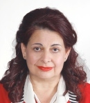 Габриэлла ФИЛИППОУ (Кипр)