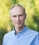 Гадецкий Олег Георгиевич (Россия)