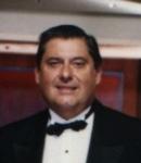 Гиллермо ГАРРИДО (Венесуэла)