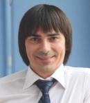 Гончаров Максим Александрович (Россия)