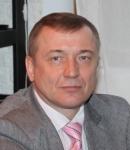 Жуков Александр Сергеевич (Россия)