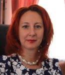 Караваева Татьяна Артуровна (Россия)