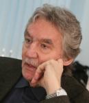 Катков Александр Лазаревич (Россия)