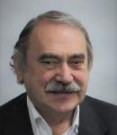 Клепиков Николай Николаевич (Россия)