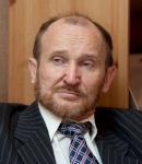Колпачнников Вениамин Валентинович (Россия)