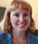 Костромина Светлана Николаевна (Россия)