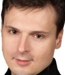 Ковпак Дмитрий Викторович (Россия)