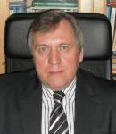 Кузовкин Виктор Владимирович (Россия)