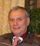 Линде Николай Дмитриевич (Россия)