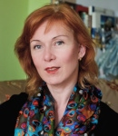 Локтионова Альбина Викторовна (Россия)