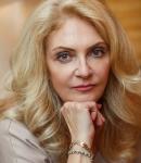 Макарова Галина Анатольевна (Россия)