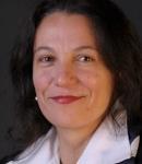 Мария БОРКСА (Германия)
