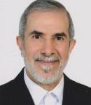 Мохаммед ХОДАЯРИФАРД (Иран)