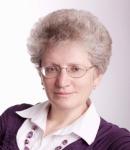 Наталья Вадимовна СПОКОЙНАЯ (Германия)
