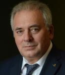 Незнанов Николай Григорьевич (Россия)