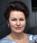 Никифорова Татьяна Фёдоровна (Россия)
