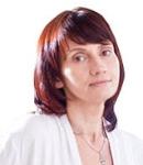 Панюкова Ирина Анатольевна (Россия)