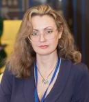 Приходченко Ольга Анатольевна (Россия)