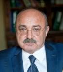 Решетников Михаил Михайлович (Россия)