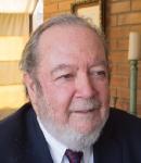Роберто ОПАЗО КАСТРО (Чили)
