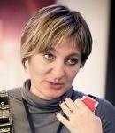 Романова Илона Евгеньевна (Россия)