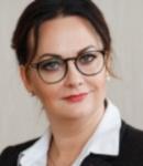 Румянцева Инга Викторовна (Россия)