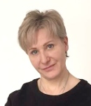 Сербина Людмила Николаевна (Россия)