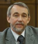 Шевченко Юрий Степанович (Россия)