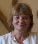 Шейла О'САЛЛИВАН (Великобритания)