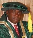 Сильвестр МАДУ (Нигерия)