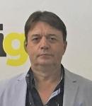 Стрельченко Андрей Борисович (Россия)