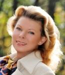 Сурина Лидия Алексеевна (Россия)