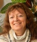 Сузанна СИГНОРЕЛЛИ (Аргентина)