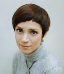 Титова Влада Викторовна (Россия)