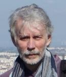 Тукаев Рашит Джаудатович (Россия)