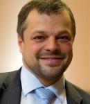 Яков Леонидович ОБУХОВ КОЗАРОВИЦКИЙ (Израиль)